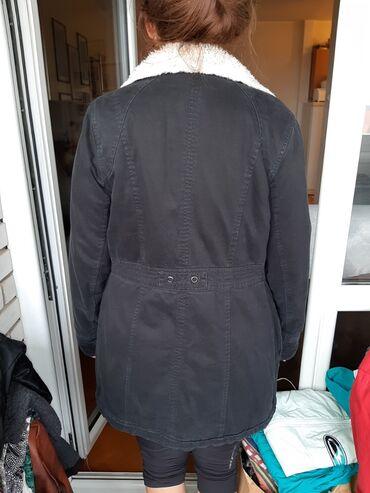 Moto jakna akito - Srbija: Zimska postavljena jaknica