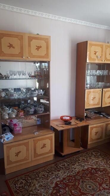 Мебель - Беловодское: Продается мебель в хорошем состоянии