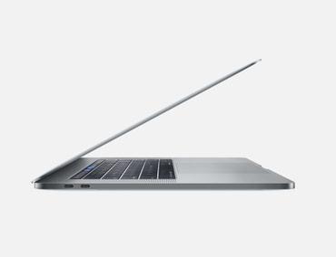 """Bakı şəhərində Apple MacBook Pro 15.4"""" Touch Bar MR942RU Space Gray"""