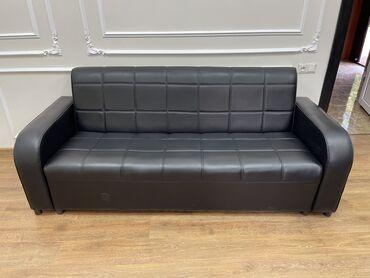 клексан 0 4 бишкек цена в Кыргызстан: Продаю 4х местный диван, почти новый, размеры:  ширина: 215 мм высота