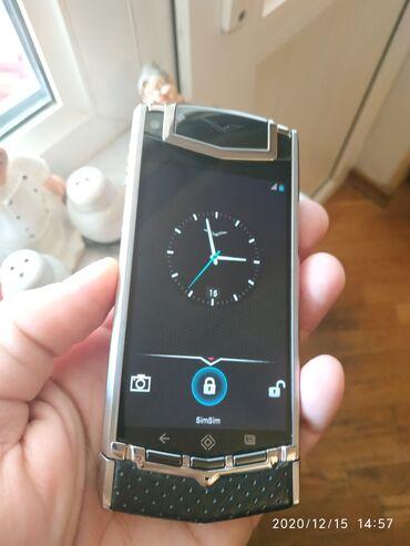 iphone 5 чехол книжка в Азербайджан: Ori̇gi̇nal!!! Vertu ti android əla vəziyyətdə! Qiymətində razılaşma va