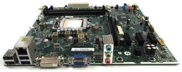 Bakı şəhərində Ana plata Mini Mining üçün 4 PCI-E slotu var.
