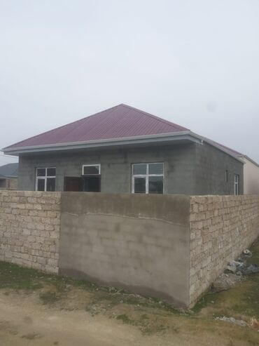 qubada 2 otaqli evlerin qiymeti in Azərbaycan | MALYAR USTALARI: 76 kv. m, 3 otaqlı