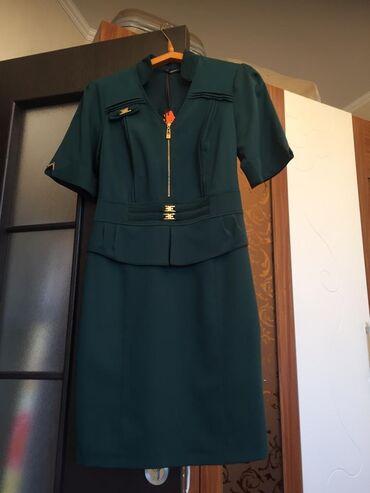 Продаю платье 44размер(38+6) Турция
