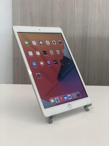 редми нот 11 про цена в бишкеке в Кыргызстан: Продаю б/у планшет Apple iPad 7 32GB WiFi. Состояние хорошее. Комплект