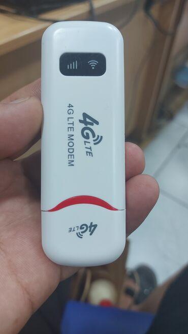 39 объявлений | ЭЛЕКТРОНИКА: 4G вай фай модем работает с любой сим карты новый
