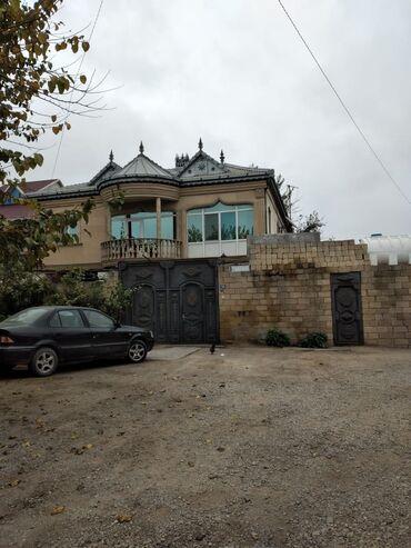 hokmelide ev alqi satqisi - Azərbaycan: Satılır Ev 6 kv. m, 14 otaq