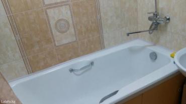 Монтаж,ремонт,профилактика сантех. оборудования(душ. кабины,джакузи,ин в Бишкек