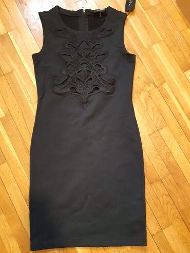 Haljina-s-msandale-poklon - Srbija: Bersha haljina nova +poklon naočare kao nove  CENA 1500 DIN
