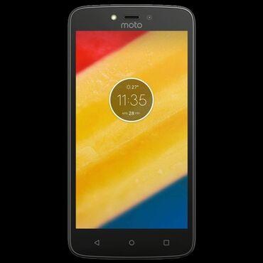 Motorola z9 - Srbija: Motorola c+