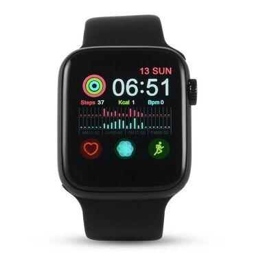 - Azərbaycan: Smart watch T500 Pro - 55 AZN Gələn zəngləri göstərir SMS bildirişləri