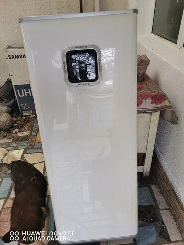 тэн для водонагревателя аристон в Кыргызстан: Ремонт | Бойлеры, водонагреватели, аристоны | С гарантией, С выездом на дом, Бесплатная диагностика