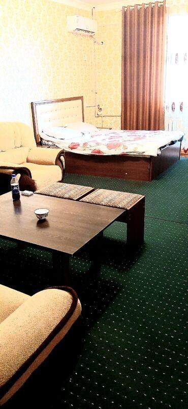 32 объявлений | НЕДВИЖИМОСТЬ: 2 комнаты, Без животных