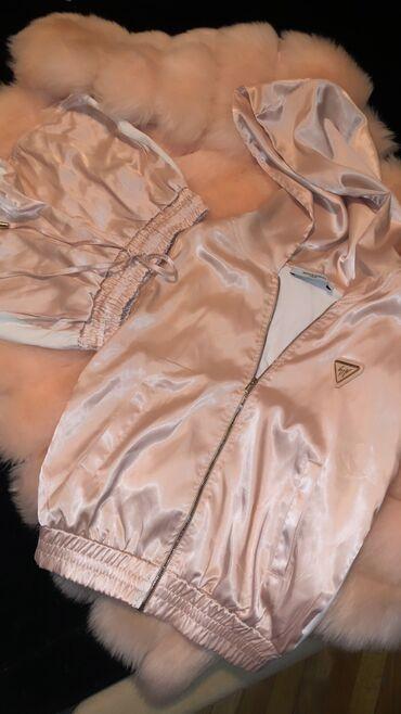 Ruska kapa - Srbija: Komlet-sorc i jaknica bez rukava sa kapuljacom. Prelepo stoji, jednom