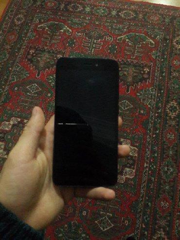 go-fly-telefon в Азербайджан: Əvvala salam aleykum axıra kimi oxuyun xaiş Xiaomj redmi go 2/16GB