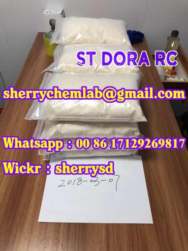 5F-EAPB 5-EAPB 5-EAPB 1445566-01-7 white powder stale vendor sample в Дурбат