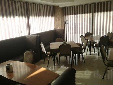 продаю помещение 194м2 на 1 этаже нового элитного дома. адрес южная ма в Бишкек