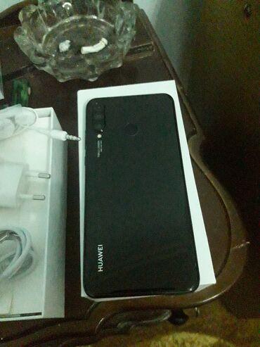 P30 max - Azərbaycan: Huawei P30 lite telefon ela vezuyyetdedir. Adaptr nausnikde orjinal