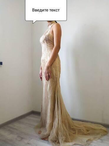 вечерние платья для полных дам в Кыргызстан: Продаю платья хорошего качества!