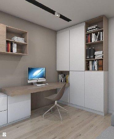 маленькое офисное помещение в Кыргызстан: Сдаю офисное помещение 52кв. м., Юг 2.Регион: БишкекВид объекта