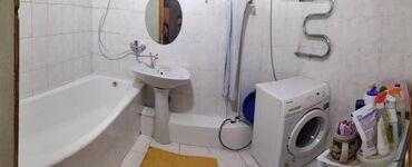 Сдается квартира: 4 комнаты, 100 кв. м, Бишкек