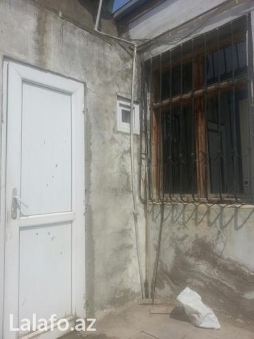 Xırdalan şəhərində Biləcərdə 3 otaq ev
