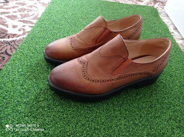 1) Туфли кожа 38 размера, носила 2 раза (на такси)2) новые весение