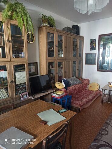 элевит 2 триместр цена бишкек в Кыргызстан: 106 серия, 3 комнаты, 61 кв. м