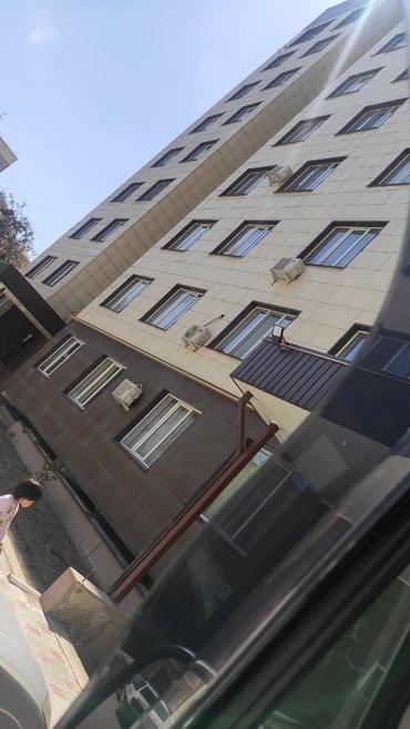 продаю-скутер-бишкек в Кыргызстан: Продается квартира: 2 комнаты, 77 кв. м