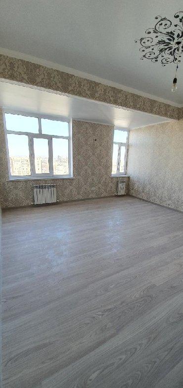 чон кот в Кыргызстан: Продается квартира: 3 комнаты, 100 кв. м