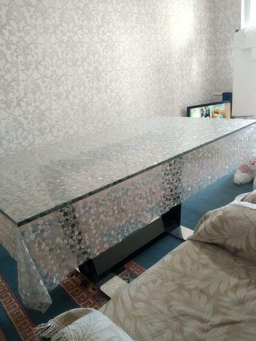 Продаю стол 1,60 на 90 подойдёт и для дома, и для офиса качество