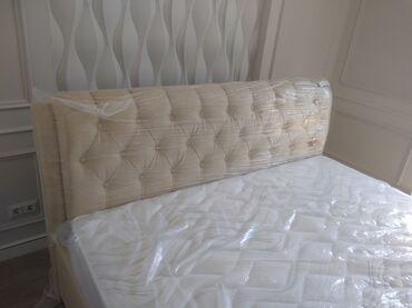 proekt doma в Кыргызстан: Мебель на заказ