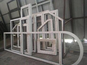 Изготавливаю алюминиевые окна двери алюминиевые фасады витражи офисные
