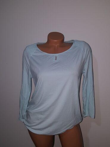 Ženska odeća   Jagodina: Bonita S bluzica iz inostranstva kvalitetna kao nova