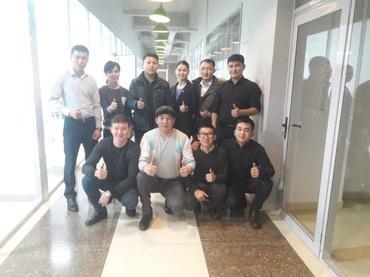 Бизнес за 15.000с в Бишкек