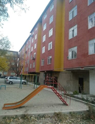 дома 77 серии в Кыргызстан: Продается квартира: 2 комнаты, 70 кв. м