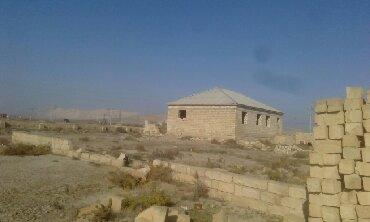 Недвижимость - Остров Хазар: Продам 6 соток Строительство
