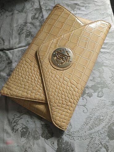 джинсы мужские 33 размер в Кыргызстан: Продаю классную сумку клатч хорошего качества. 33 см/20 см