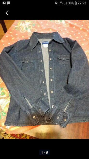 Košulje i bluze | Sokobanja: Texas kosulja sa elastinom.udobna.kao nova .pogledajte i ostale moje