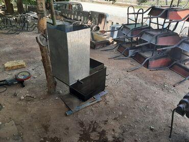 26 объявлений: Баня печкалар сатылат адрес Лейлек Кулунду