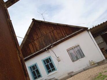 Недвижимость - Орловка: Для сельского хозяйства, Собственник, Тех паспорт