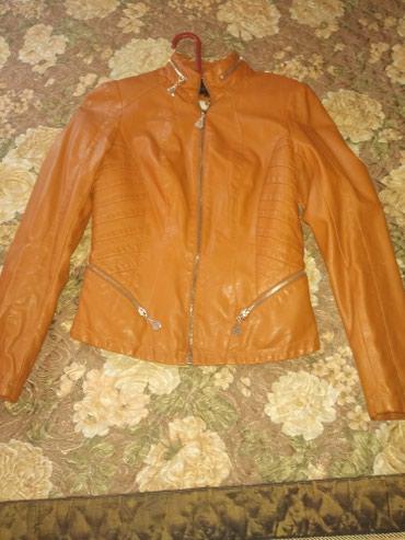 распродажа женская одежда в Кыргызстан: Распродажа одежды