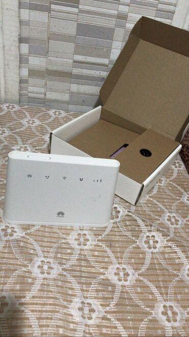 azercell wifi madem - Azərbaycan: Teze kabelsiz madem
