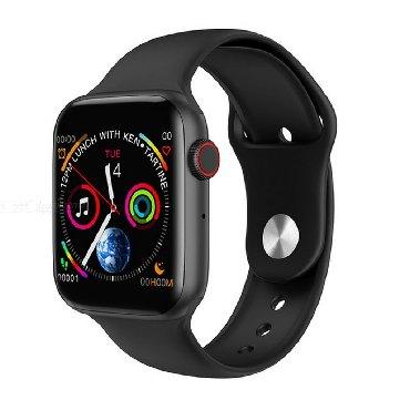 batareyalar - Azərbaycan: Smart watch W34 - 49 AZN Gələn zəngləri göstərir SMS bildirişləri