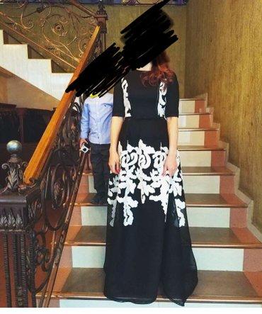 opti women в Кыргызстан: Вечерние платья. Размер s. Одевались по 1р. Бардовое isabel garsia. Це
