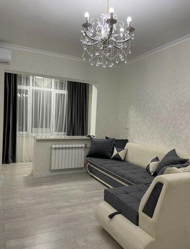 Недвижимость - Дачное (ГЭС-5): 2 комнаты, 60 кв. м С мебелью