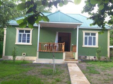 Ismayillida kiraye evler в İsmayıllı