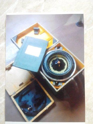 курсовая в Азербайджан: Компас новый.КМ145 – представляет собой магнитный компас класса А