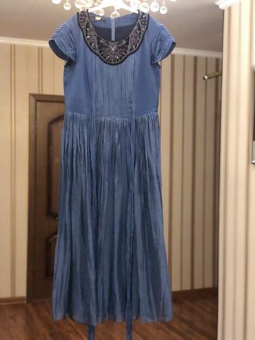 сумка от орифлэйм в Кыргызстан: Платье Вечернее 0101 Brand L