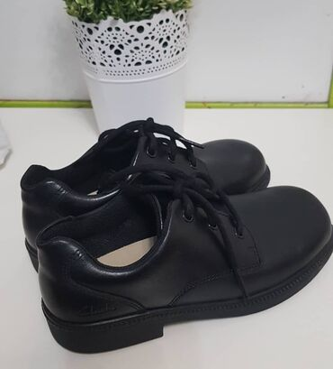 Туфли Clark 4500 сом оригинал